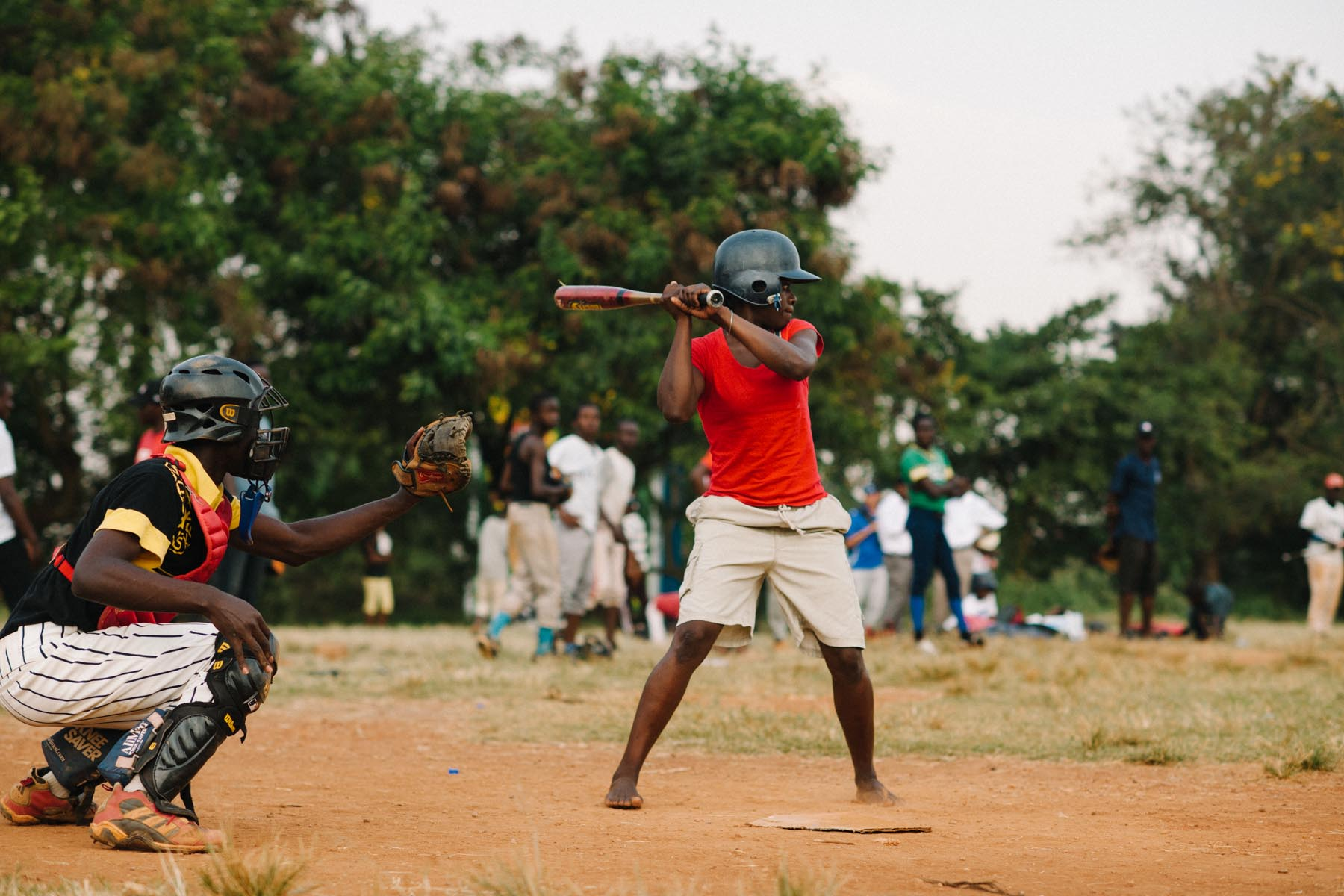 HKP-UgandaBaseball-Day3-0012.jpg