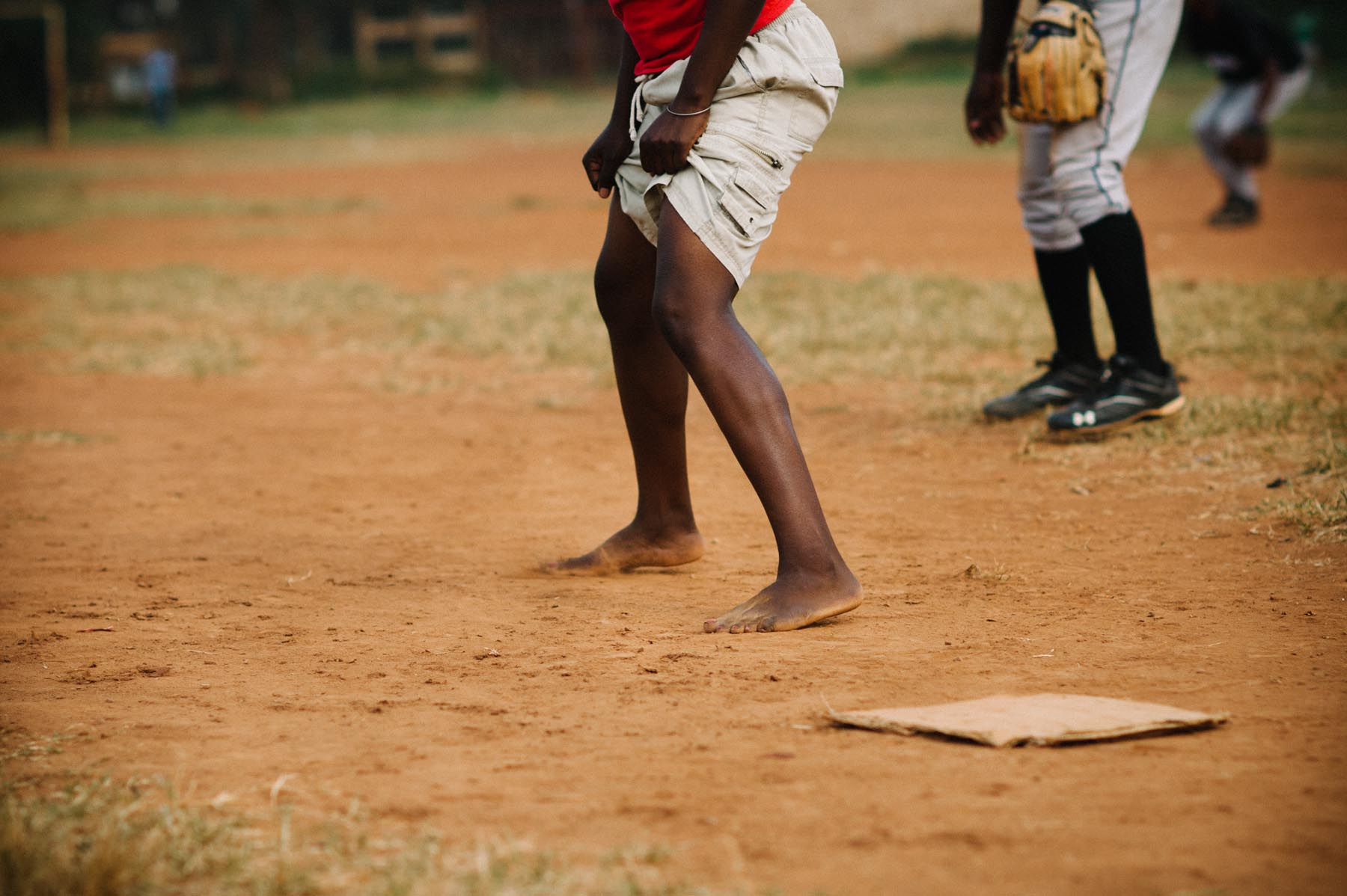 HKP-UgandaBaseball-Day3-0024.jpg