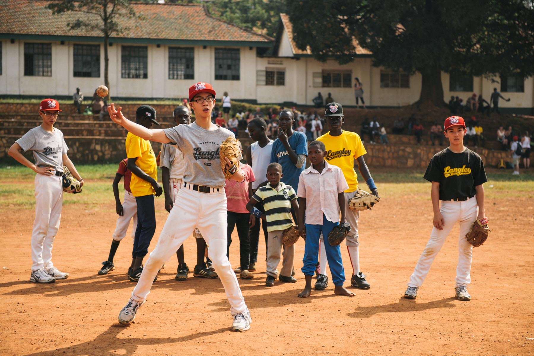 HKP-UgandaBaseball-Day3-9806.jpg