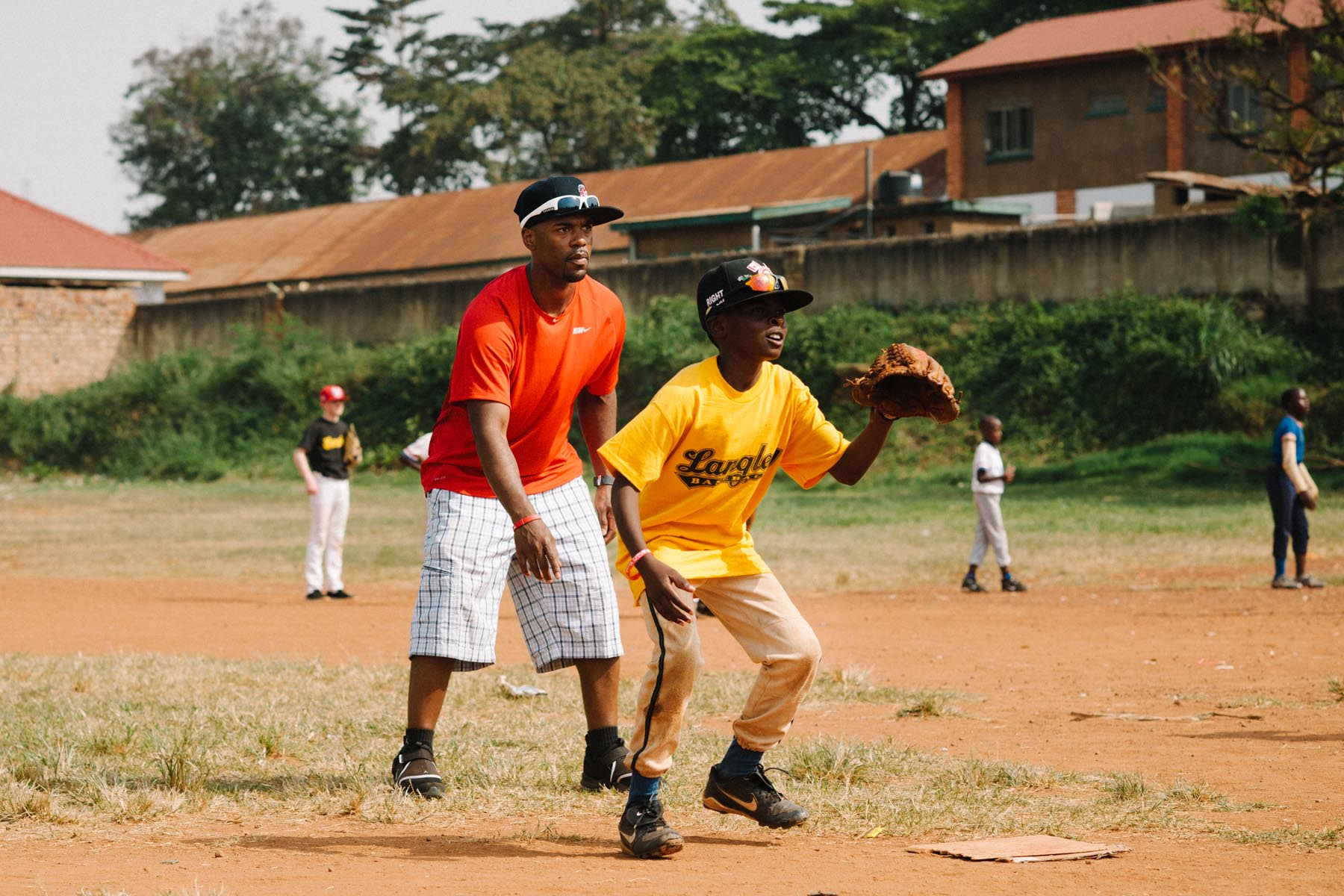 HKP-UgandaBaseball-Day3-9900.jpg