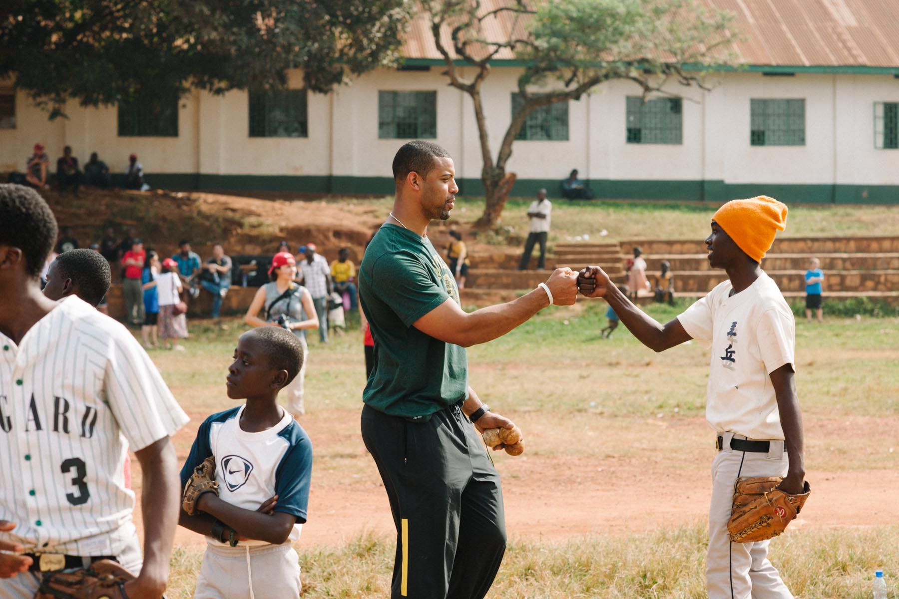 HKP-UgandaBaseball-Day3-9944.jpg