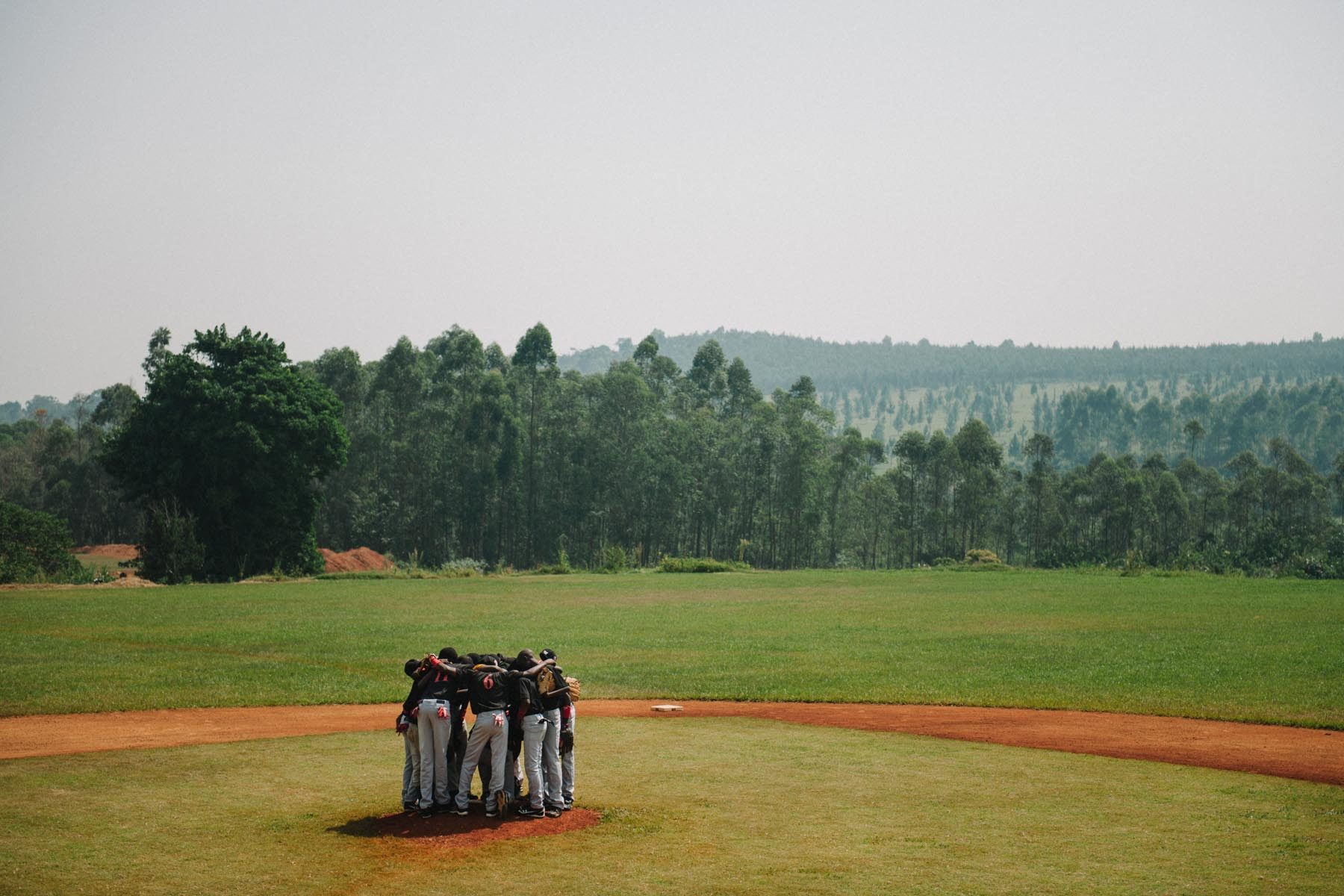 HKP-UgandaBaseball-Day4-0457.jpg