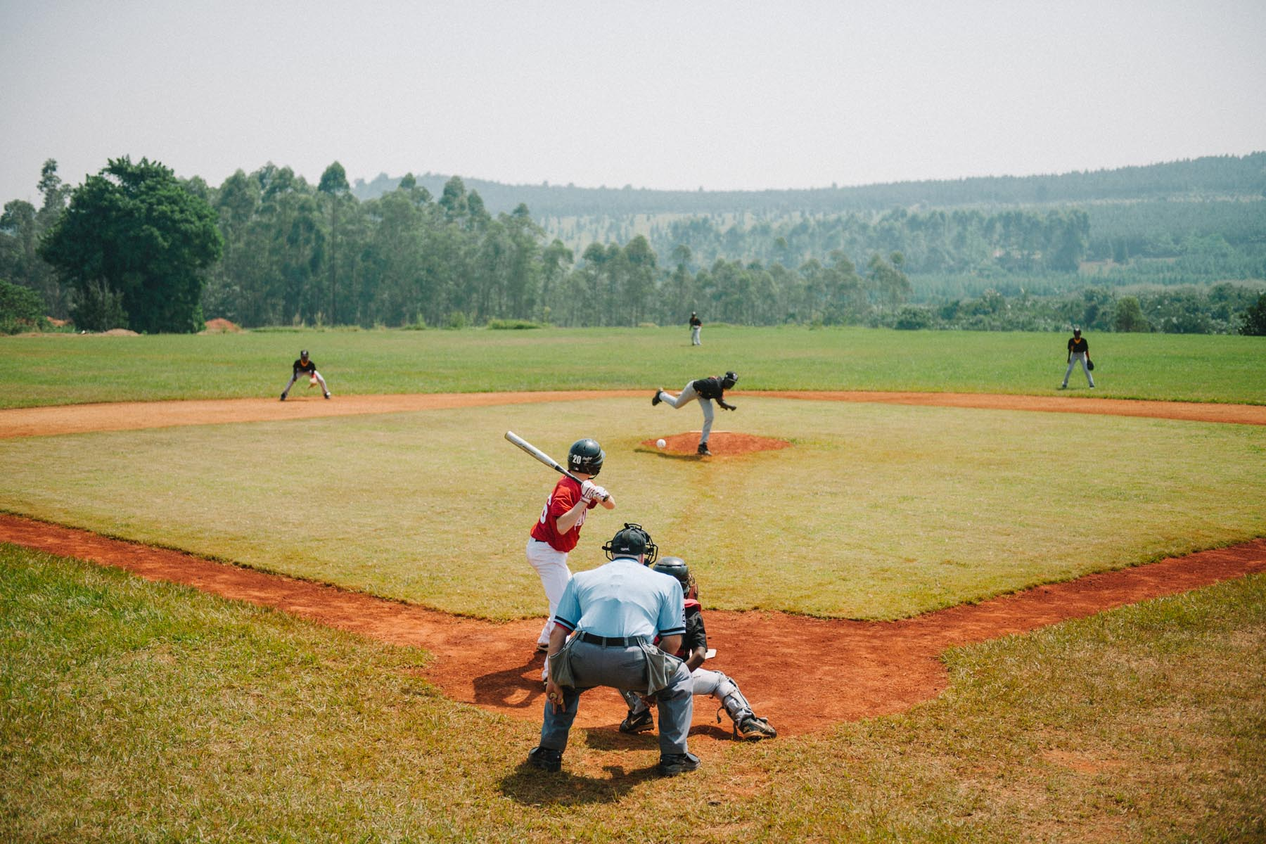 HKP-UgandaBaseball-Day4-0490.jpg