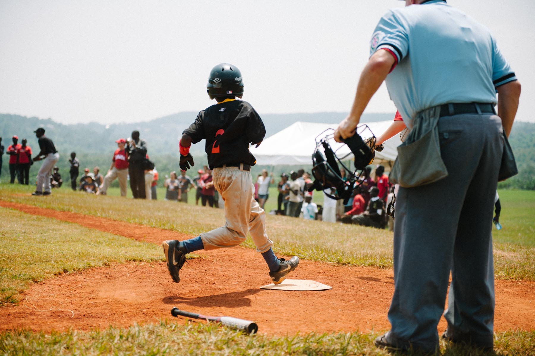 HKP-UgandaBaseball-Day4-0739.jpg