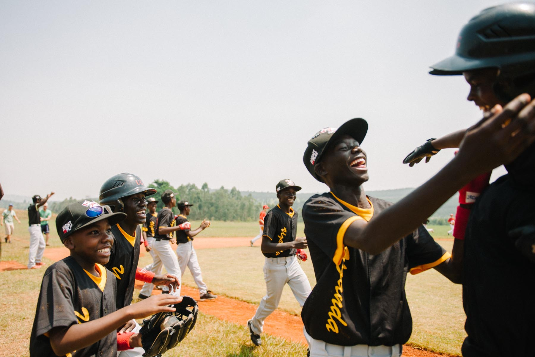 HKP-UgandaBaseball-Day4-0748.jpg