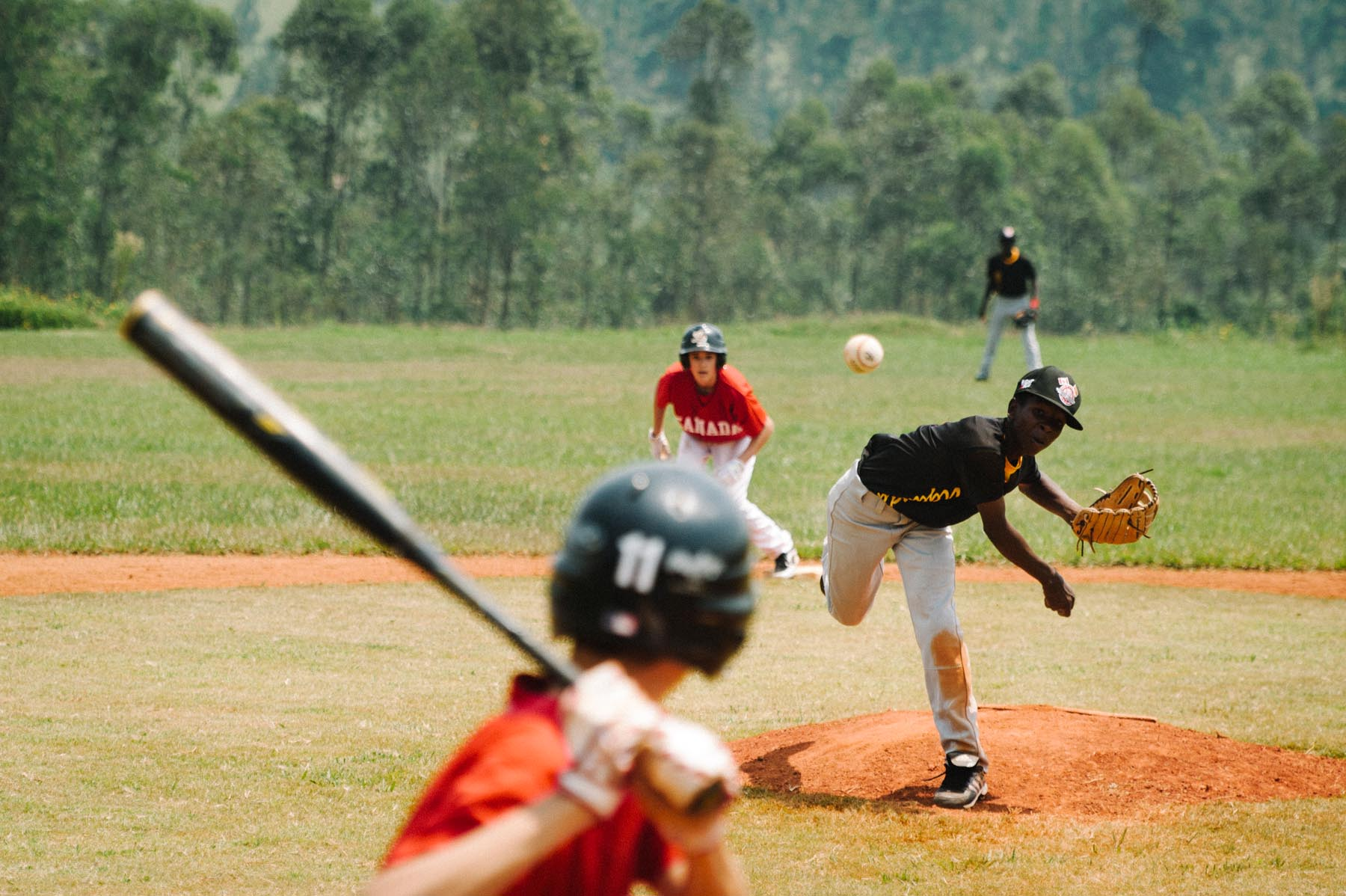 HKP-UgandaBaseball-Day4-4683.jpg