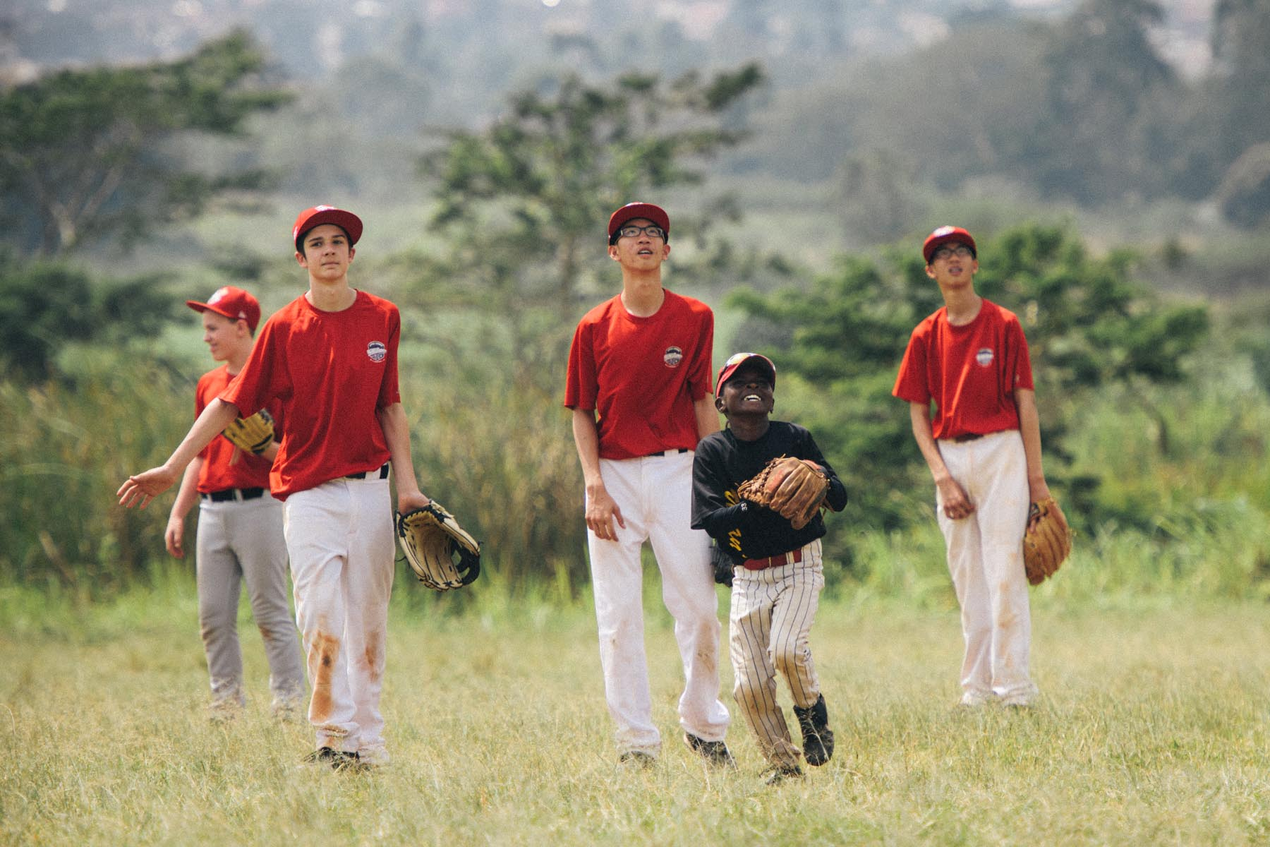 HKP-UgandaBaseball-Day7-1691.jpg