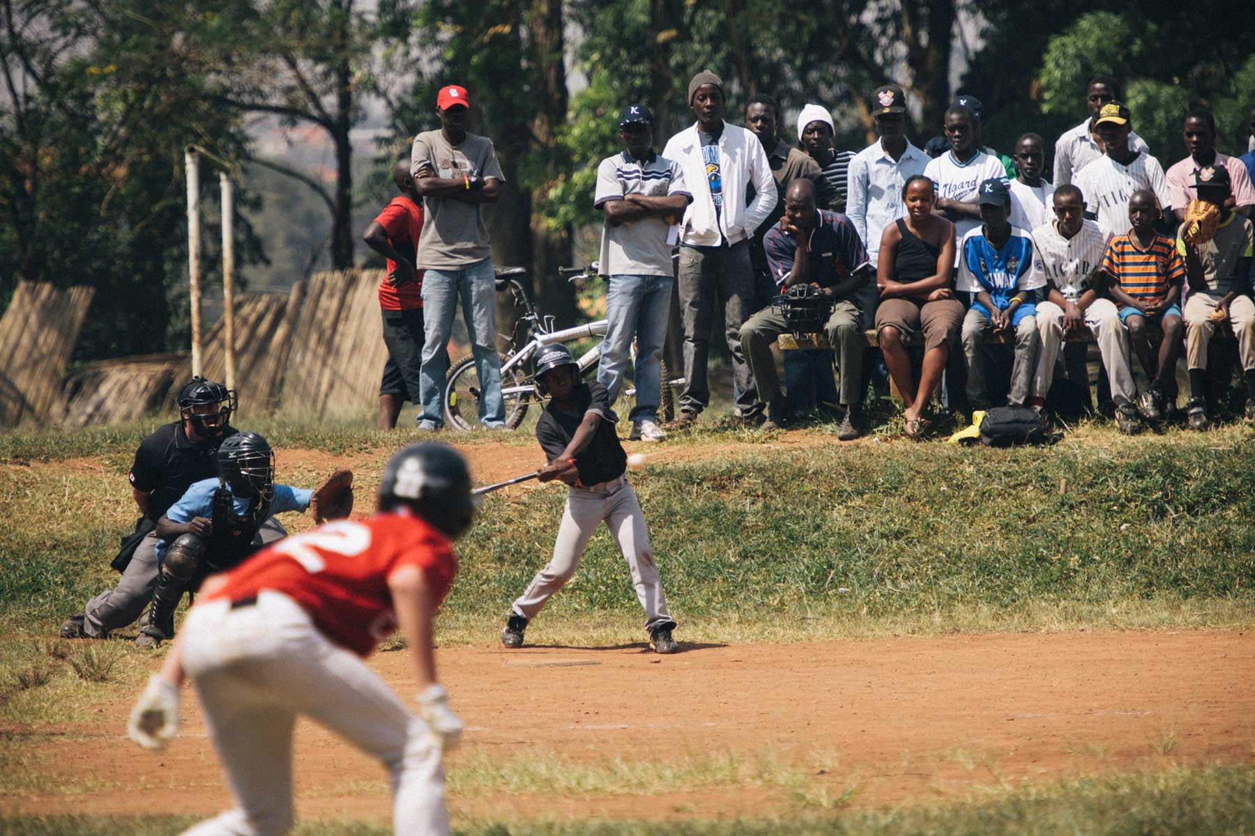 HKP-UgandaBaseball-Day8-2393.jpg