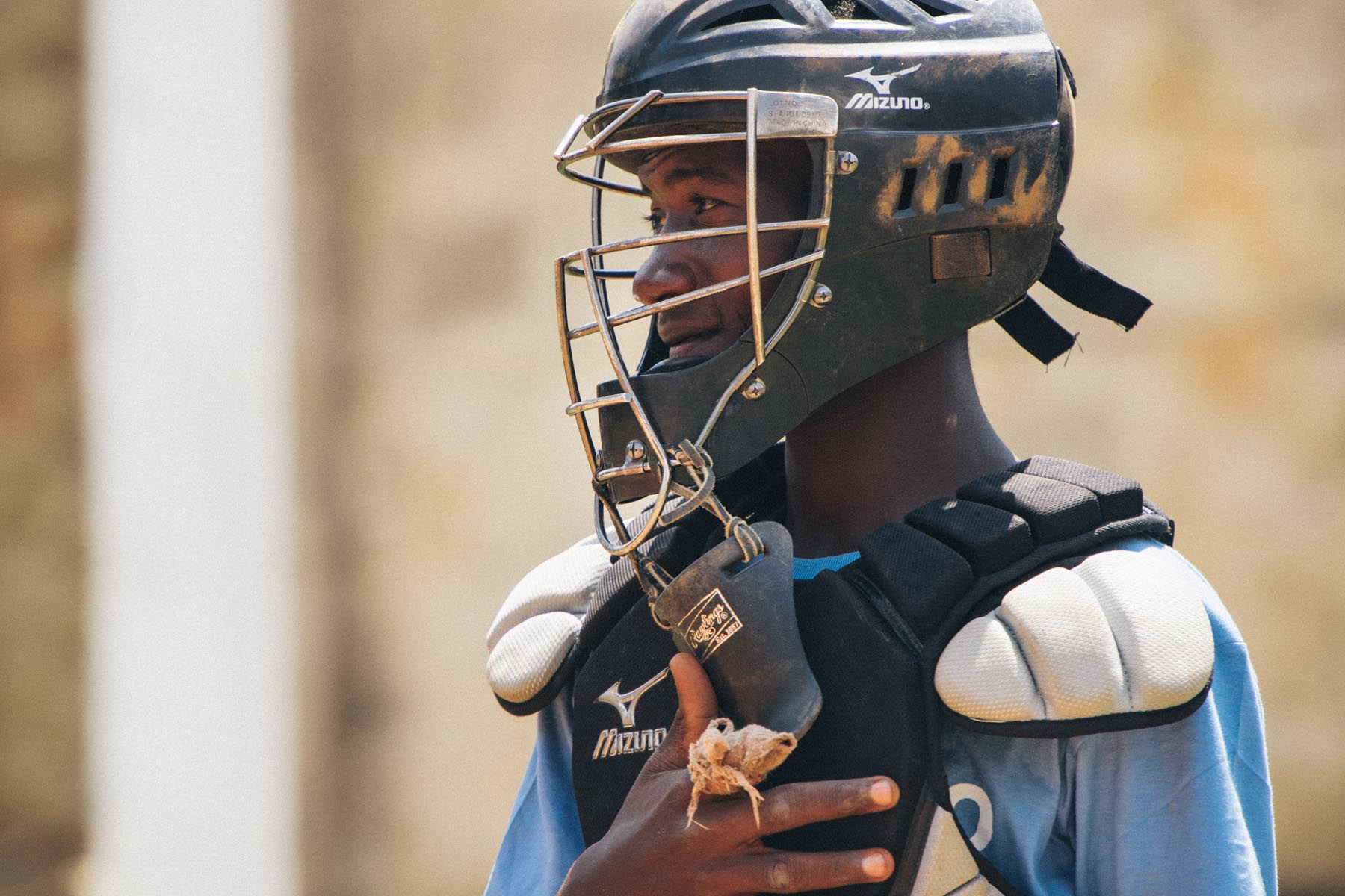 HKP-UgandaBaseball-Day8-2611.jpg